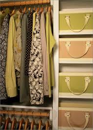 closet organizing ideas design closet organizing ideas for