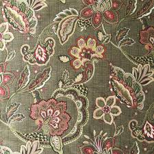 Furniture Upholstery Fabric by Online Buy Wholesale Furniture Upholstery Fabric From China