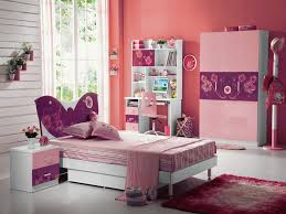 baby bedroom paint ideas dark crib on wooden floor wonderful room