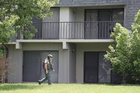 Orlando gunman had been seen on gay dating apps  at Pulse nightclub before shooting   The Washington Post Washington Post