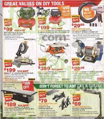 home depot black friday 2017 ad scan black friday 2013 home depot ad scans and deals now live