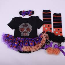 Popular Baby Halloween Costumes 26 Baby U0027s Halloween Cutest Costumes Images