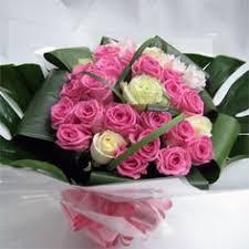 Flowers Delivered Uk - 101 red roses flower delivery in uk flower delivery