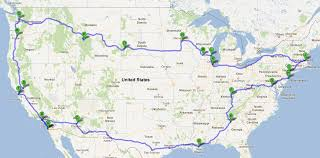 Large Map Of Usa by Road Map Usa Google 74 Large Image With Road Map Usa Google Maps