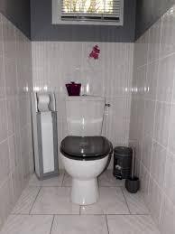 deco nature chic 6 agréables décorations toilettes chic