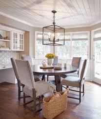 30 ideas for dining room lighting rafael home biz