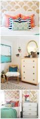197 best paint colors for bedrooms images on pinterest paint