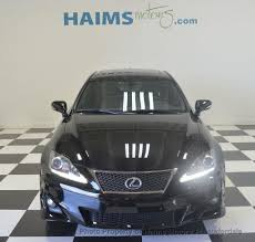 lexus used reading 2013 used lexus is 250 4dr sport sedan automatic rwd at haims