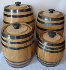 furniture ceramic chevron kitchen canister sets for kitchen oak barrel kitchen canister sets for kitchen accessories ideas