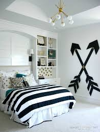 White Bedroom Furniture Grey Walls Black And White Bedroom Furniture Ideas Minimalist Bright White