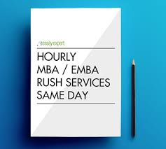 Mba essay writing   Hire the professionals to do your essays for you