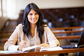 how to write a dissertation or masters thesis Best MBA Dissertation Writing Services MBA Dissertation Help home prices  img home prices img