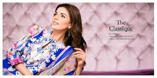 Brands House   Online Shopping in Pakistan