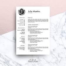 ideas about Good Resume Objectives on Pinterest   Resume     Pinterest