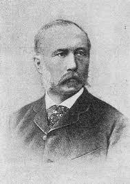 Carl Heinrich von Siemens