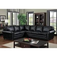 leather sectional sofa recliner cortez premium top grain gray leather reclining sectional sofa