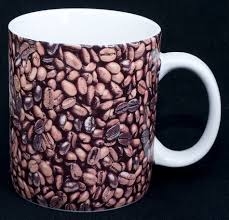 le chat noir boutique starbucks coffee beans coffee mug