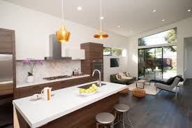 Mid Century Modern House Plan Mid Century Modern Home Design Valuable 6 Design Blogs House Plans