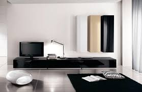 tv wall panel design ideas living room furniture admirable white
