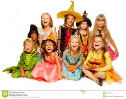 Group Family Halloween Costumes by Best Halloween Costumes Of Childhood