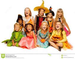best halloween costumes of childhood