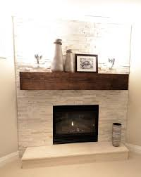 How To Use Gas Fireplace Key by Best 25 Contemporary Gas Fireplace Ideas On Pinterest Modern