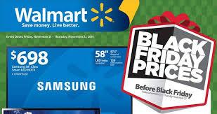 black friday verizon 2014 walmart u0027s pre black friday sale kicks off with huge savings u2013 bgr
