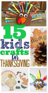 thanksgiving kid poems 329 best thanksgiving for kids images on pinterest thanksgiving