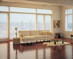 motorised silhouette blinds w s s blinds