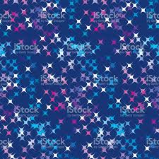 repeatable halloween background star tile background interesting embodying the moroccan desert