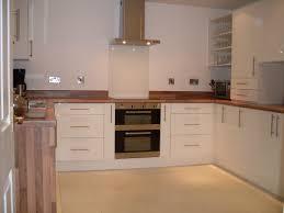 our kitchen portfolio of work matthew john ltd