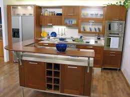 Narrow Kitchen Storage Cabinet by Kitchen Room 2017 Small Kitchen Storage Solutions With Custom