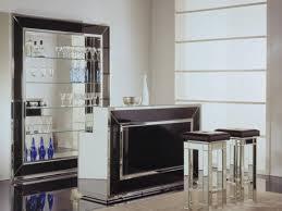 Crosley Furniture Kitchen Island Cabinet Wonderful Kitchen Island Drawer Ideas 14 Home Mini Bar