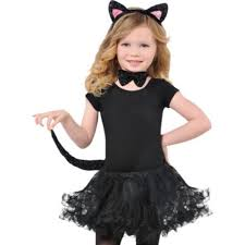 Halloween Girls Costume 25 Cat Costume Kids Ideas Diy Cat Costume