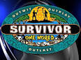 "Survivor: One World"" To Kick Off With A Twist « CBS Miami"