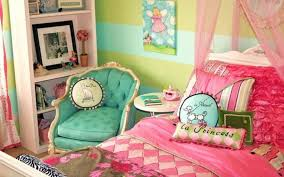 how to design and decorate a teenage bedroom decorating ideas
