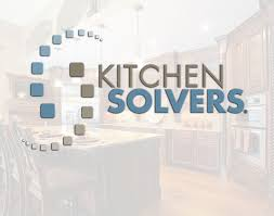 Kitchen Cabinet Logo Kitchen Cabinet Refacing Custom Cabinets And Kitchen Remodeling