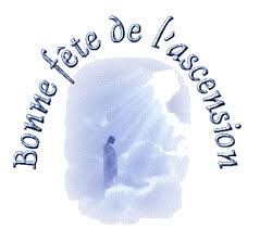 Bonne fête de l'Ascension à tous Images?q=tbn:ANd9GcTB42Z2O15MYrM2W5-XcbyybDs5V8LcQ3A3MzdGoJ01Mzu-5F50XA