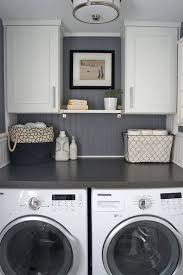 Home Designs Pictures Best 25 Laundry Room Design Ideas On Pinterest Utility Room