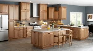 100 kitchen cabinets and design kitchen island cabinets