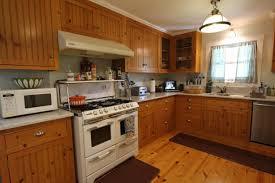 Corner Wall Cabinet Kitchen Salvaged Kitchen Cabinets Uk Kitchen