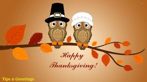 funny thanksgiving ecards animated happy thanksgiving quotes thanksgiving wishes whatsapp video