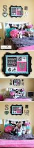 best 25 animal print rooms ideas only on pinterest nursery girls bedroom wall art ideas