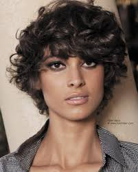 short haircuts curly hair pictures curly q u0026a naturallycurly what type of short haircut similar to