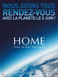Le film Home gratuit sur internet ! Images?q=tbn:ANd9GcTB8YW-ugLnX--IJ6VWgY4bFZiMOSo8oCNmSAiSTGmhgLBiXWhBIw