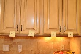 How To Paint Your Kitchen Cabinets Like A Pro Evolution Of Style - Can you paint your kitchen cabinets