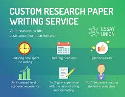 Professional writing services melbourne   report    web fc  com Melbourne Resumes Essay paper writer