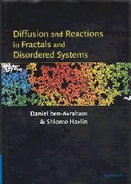 Daniel ben-Avraham, Department of PHYSICS,Clarkson University - book