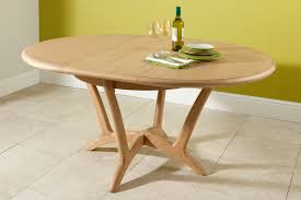 wooden expandable dining room table furniture gallery and round