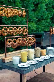 best 25 cocktail garden party ideas on pinterest backyard